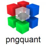 pngquant