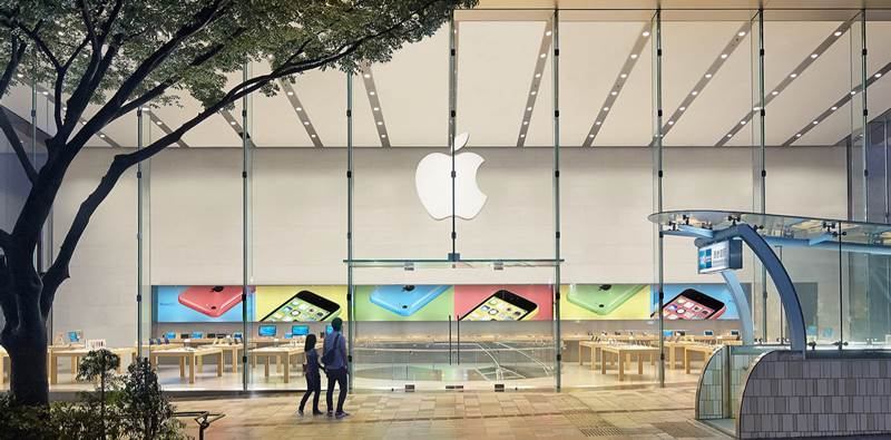apple-store-omotesando-s