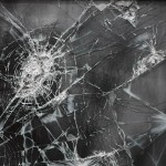 broken-glass-cracks-texture-s