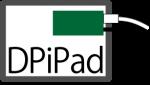 DPiPad