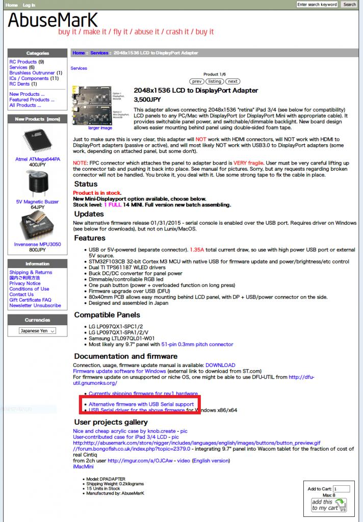 abusemark-page2