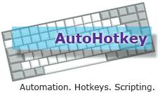AutoHotkey_logo