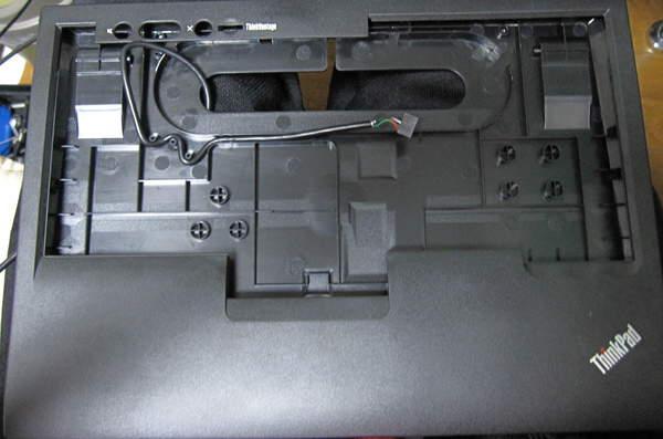 TPKB-chassis-cut