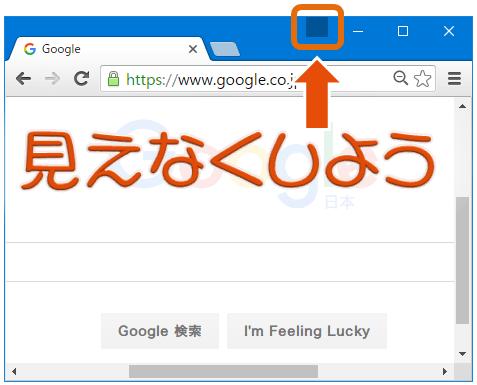 username_top