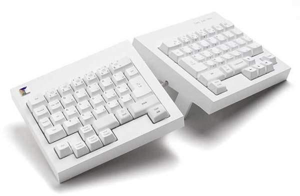 utoron-keyboard-cut
