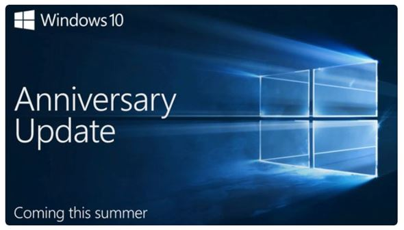 how to avoid windows 10 anniversary update